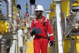 High Paying jobs in Nigeria